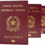 DIREITO À CIDADANIA ITALIANA: QUAIS AS REGRAS?