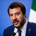 GOVERNANTES ITALIANOS PENSAM EM CRIAR MOEDA PARALELA AO EURO E IDEIA É VETADA