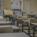 ESTUDANTES DA REDE PÚBLICA PODEM CONCORRER A UMA BOLSA DE ESTUDOS NA ITÁLIA