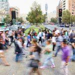 ITÁLIA PODE LANÇAR PROGRAMA PARA AUMENTAR A POPULAÇÃO