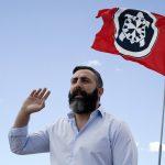 NEOFASCISTAS NA ITÁLIA SE UNEM À MÁFIA E ASSUSTAM A POPULAÇÃO