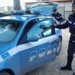 POLÍCIA DE VÊNETO DESMONTA ESQUEMA DE FRAUDE EM CIDADANIA ITALIANA
