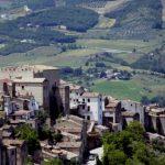 CIDADE ITALIANA PROMETE INCENTIVO FINANCEIRO A NOVOS RESIDENTES