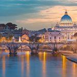 QUAL A DIFERENÇA ENTRE CIDADANIA ITALIANA E NATURALIZAÇÃO