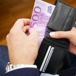 DONO DE BARRACA RECUSA RECOMPENSA DE 2000 EUROS
