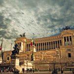 MOMENTOS DECISIVOS: O PARLAMENTO ITALIANO REABRIU A DISCUSSÃO SOBRE A LEI DA CIDADANIA