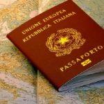 PASSAPORTE EUROPEU: SAIBA TUDO SOBRE ELE
