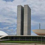 CIDADANIA ITALIANA EM BRASÍLIA: COMO FUNCIONA O PROCESSO NA EMBAIXADA?