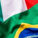 CIDADANIA ITALIANA EM SP: VOCÊ É DESCENDENTE DE ITALIANOS?