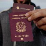 COMO ADQUIRIR CIDADANIA ITALIANA – UM BREVE COMENTÁRIO DA CIDADANIA4U