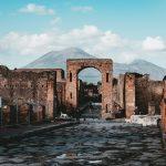 SE VOCÊ NÃO PODE IR À ITÁLIA – ITÁLIA VAI ATÉ VOCÊ