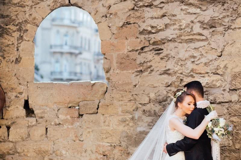 QUEM PODE TIRAR CIDADANIA ITALIANA, cidadania italiana por matrimônio