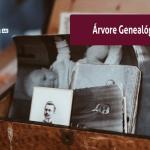 COMO MONTAR A SUA ÁRVORE GENEALÓGICA ITALIANA
