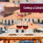 Comidas típicas de Portugal: conheça suas raízes