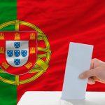 As eleições em Portugal influenciam na cidadania portuguesa?