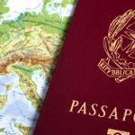 AIRE - Cadastro para cidadãos italianos residentes no exterior