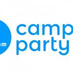 Cidadania4u na Campus Party 2021